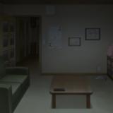 Amaama_to_Inazuma_src_00146-s